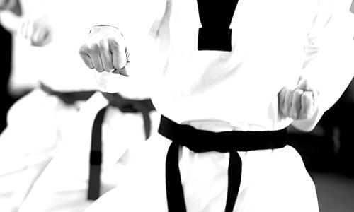 learn-taekwondo-mansfield-forest-town-blackwhite