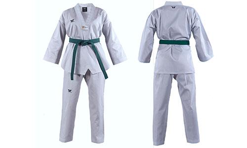 kids-learn-taekwondo-mansfield-uniform